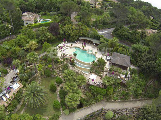 Vente villa 7 pièces 350 m2