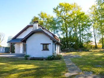 maison à Pau (64)