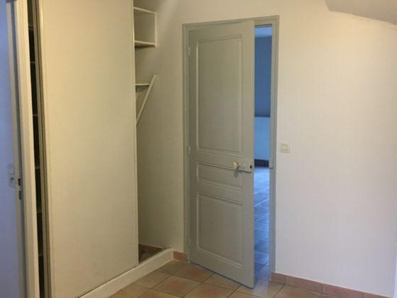 Location maison 5 pièces 120 m2
