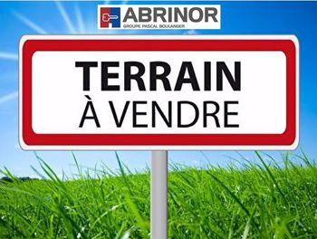 terrain à La Chapelle-d'Armentières (59)