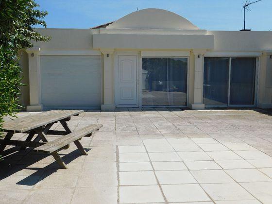 Vente villa 10 pièces 248,27 m2