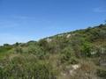 vente Terrain Saint-Bonnet-du-Gard