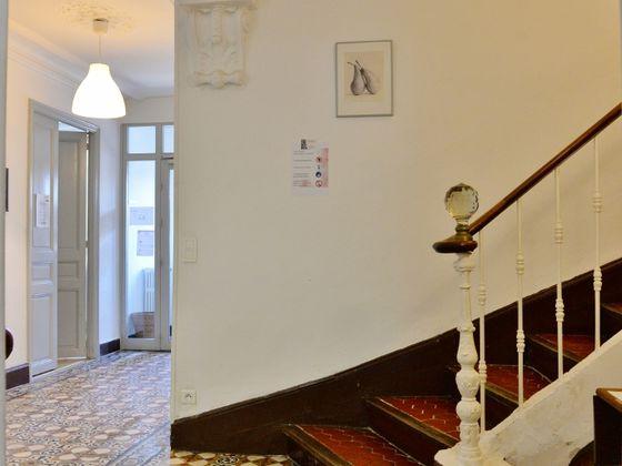 Vente maison 8 pièces 212 m2