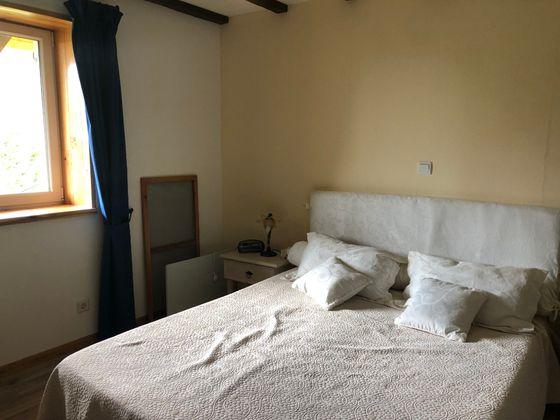 Vente maison 6 pièces 252 m2