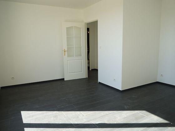 Location appartement 2 pièces 41,23 m2