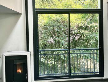 loft à Pau (64)