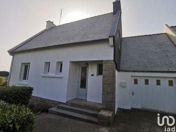 maison à Guerlesquin (29)