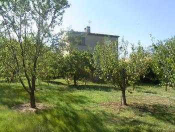 Villa 6 pièces 118,9 m2