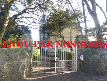Maison 15 pièces 400 m2