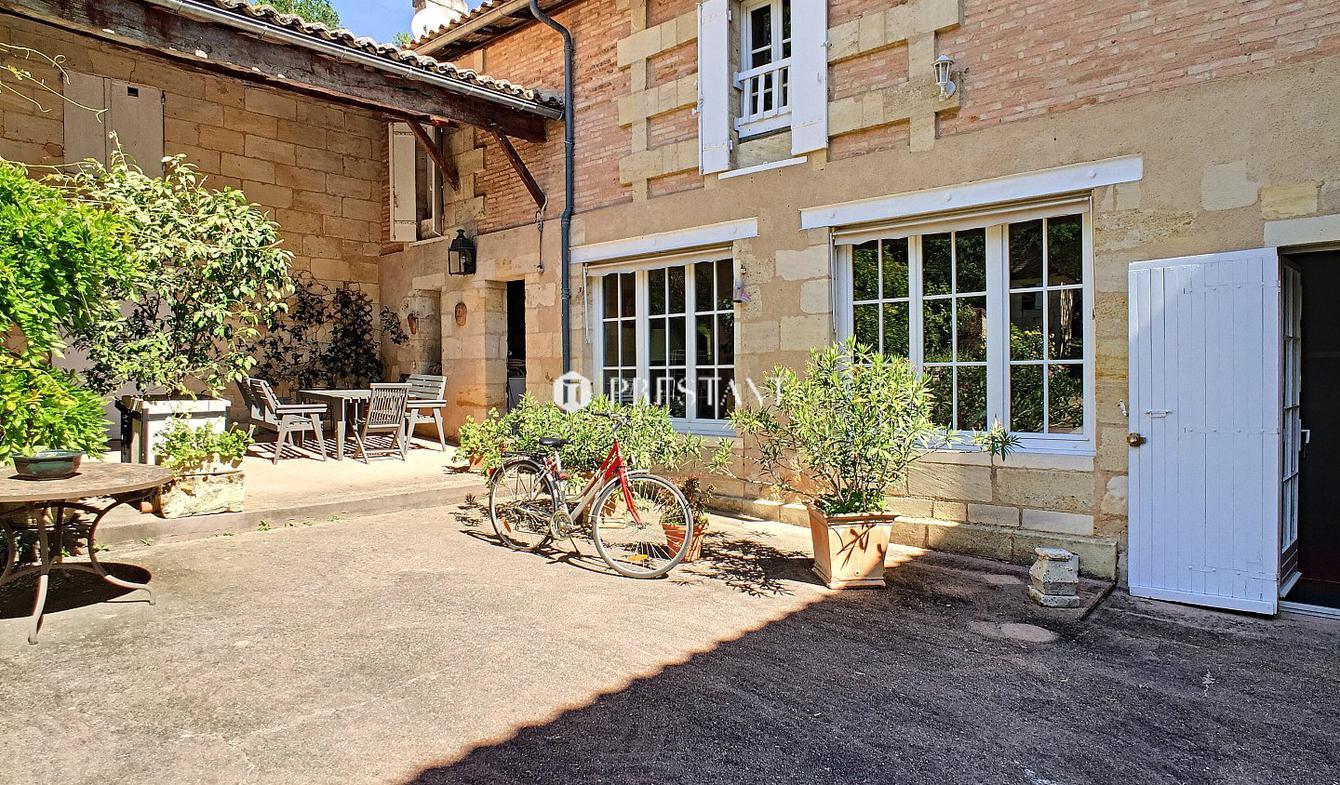 Château Coutras