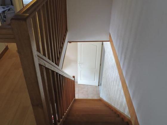 Vente propriété 8 pièces 34000 m2