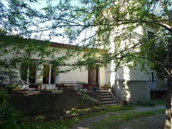 Villa 8 pièces 220 m2