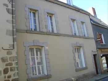 Maison 13 pièces 262 m2