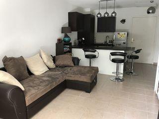 Appartement La trinite