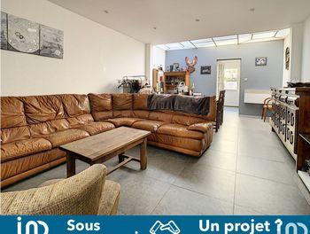 maison à Saleux (80)