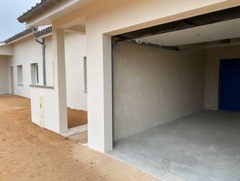 Maison 4 pièces 98,42 m2