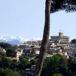 Vente Maison Alpes-Maritimes