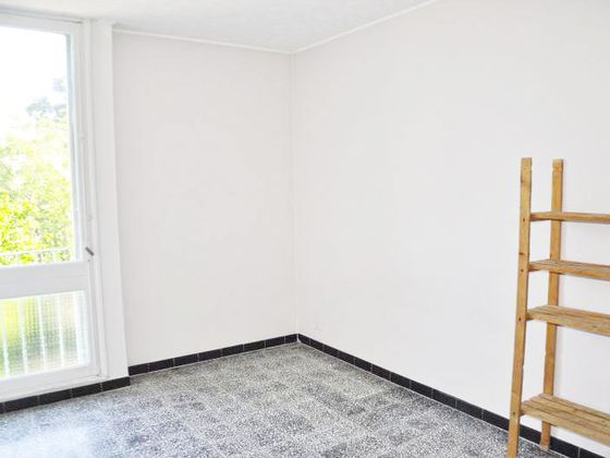 Vente appartement 4 pièces 90,6 m2