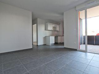 Appartement Colomiers (31770)
