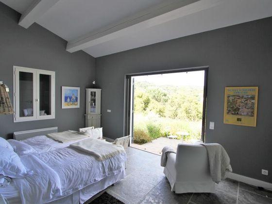 Vente villa 7 pièces 290 m2