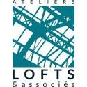 Ateliers, Lofts & Associés La Rochelle - Île de Ré - Royan