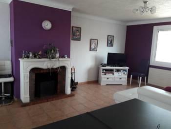 Maison 6 pièces 171,6 m2