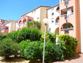Appartement 3 pièces 68,53 m2