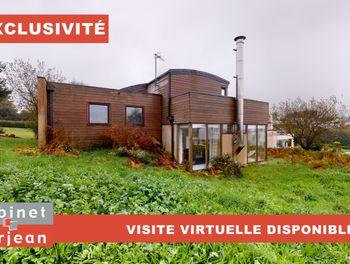 maison à Carantec (29)