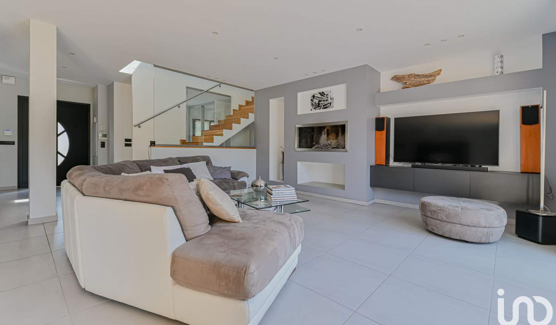 Maison avec terrasse Bry-sur-Marne