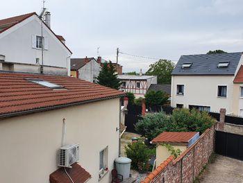 studio à Saint-Gratien (95)