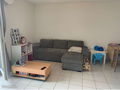 location Appartement Lavernose-Lacasse