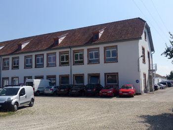locaux professionels à Mutzig (67)