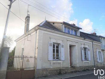 maison à Vaas (72)