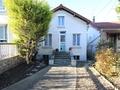 Maison 5 pièces 70 m² env. 550 000 € Clamart (92140)