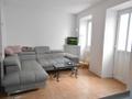 Maison 5 pièces 85 m² env. 235 000 € Torcy (77200)