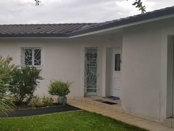 Maison 5 pièces 126,99 m2