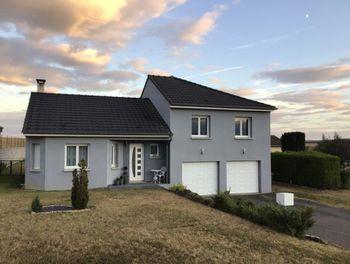 maison à Brabant-sur-Meuse (55)