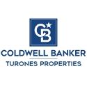 Coldwell Banker Turones Properties