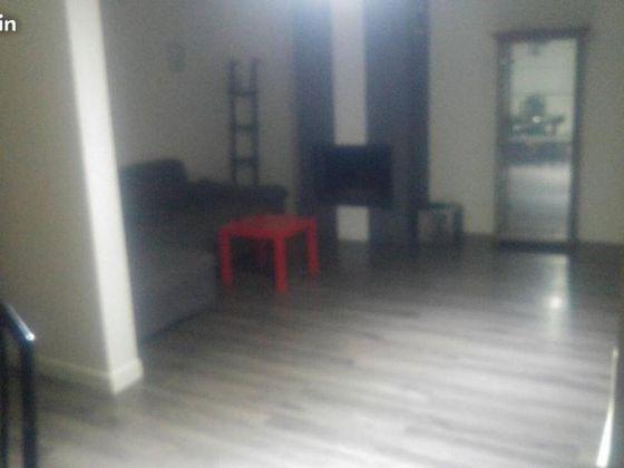 Location maison meublée 6 pièces 110 m2