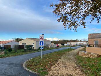 terrain à Moragne (17)