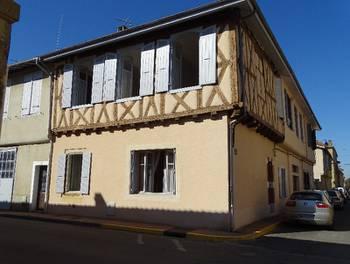 Maison 4 pièces 130,4 m2