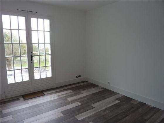 Vente maison 9 pièces 241 m2