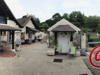Maison Gien (45500)