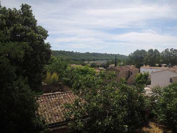 maison à Vinon-sur-Verdon (83)