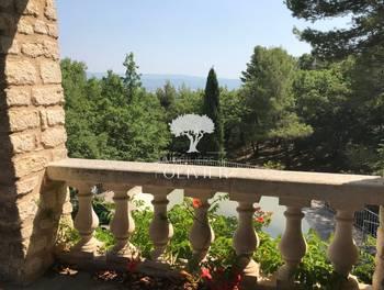 Villa 10 pièces 200 m2