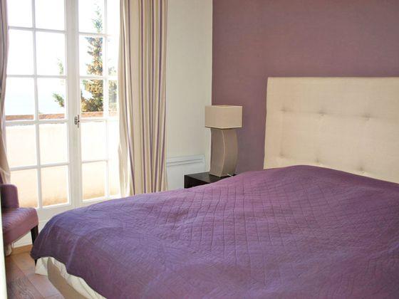 Vente maison 4 pièces 83,3 m2
