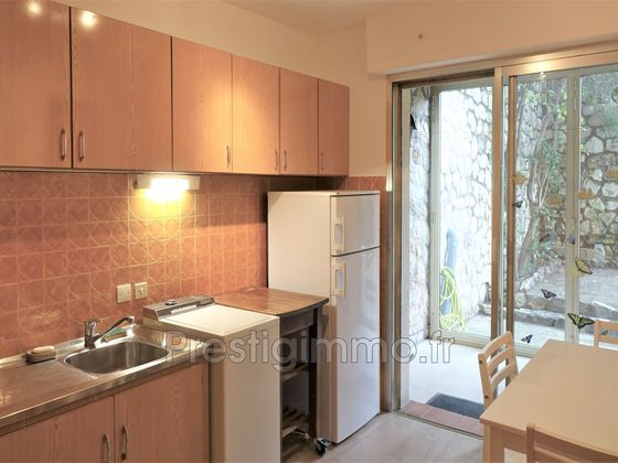 Location appartement 3 pièces 68,59 m2