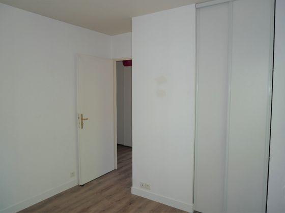Location appartement 2 pièces 36,8 m2