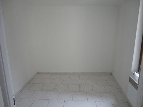 Location appartement 2 pièces 37,31 m2