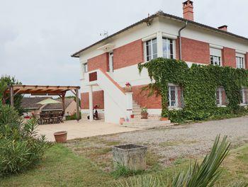 maison à Grisolles (82)